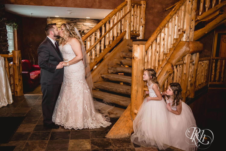 Katie & Arik - Minnesota Wedding Photography - Whitefish Lodge - Cross Lake - RKH Images - Blog (30 of 67).jpg