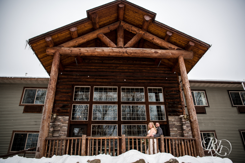 Katie & Arik - Minnesota Wedding Photography - Whitefish Lodge - Cross Lake - RKH Images - Blog (32 of 67).jpg