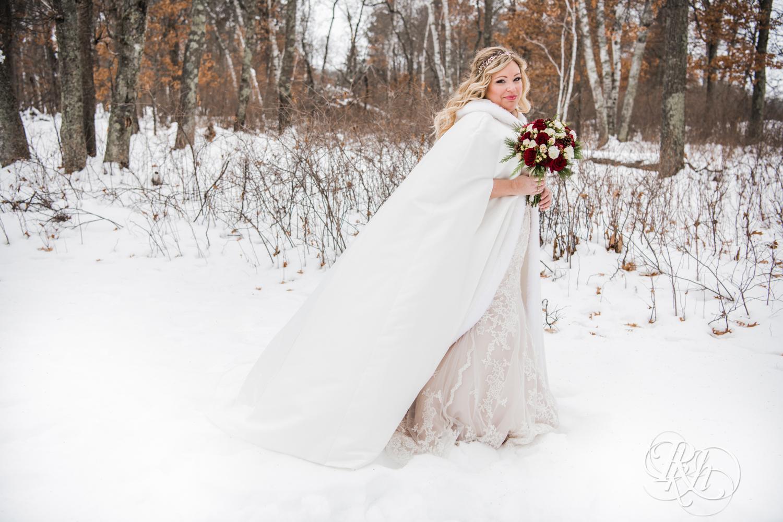 Katie & Arik - Minnesota Wedding Photography - Whitefish Lodge - Cross Lake - RKH Images - Blog (36 of 67).jpg