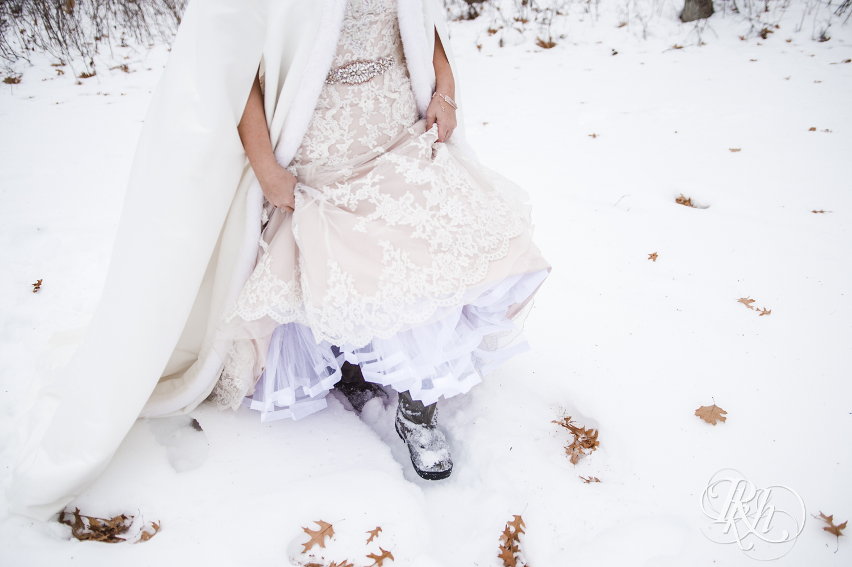 Katie & Arik - Minnesota Wedding Photography - Whitefish Lodge - Cross Lake - RKH Images - Blog (37 of 67).jpg