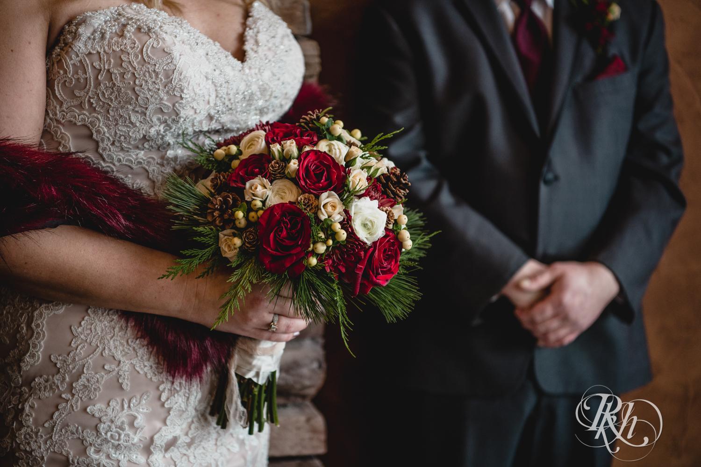 Katie & Arik - Minnesota Wedding Photography - Whitefish Lodge - Cross Lake - RKH Images - Blog (39 of 67).jpg