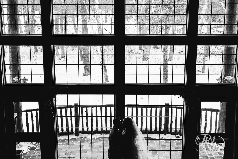 Katie & Arik - Minnesota Wedding Photography - Whitefish Lodge - Cross Lake - RKH Images - Blog (41 of 67).jpg