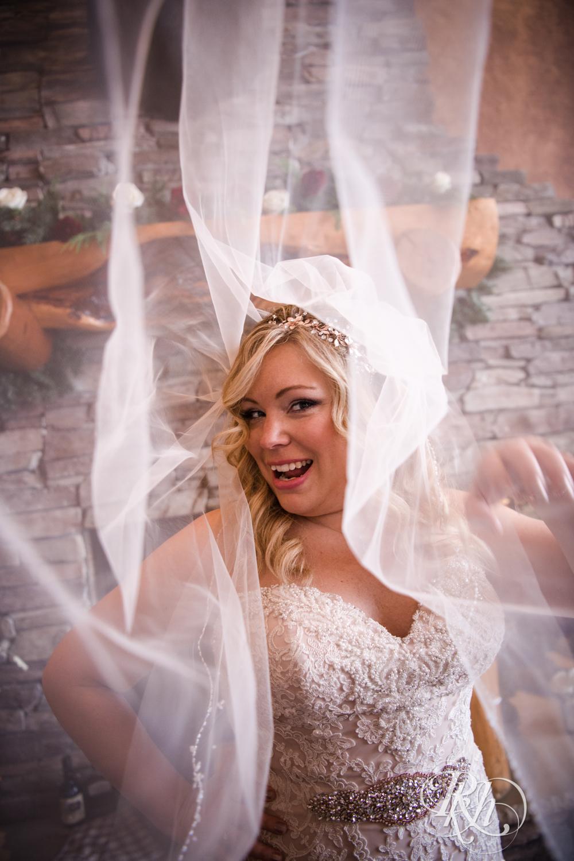 Katie & Arik - Minnesota Wedding Photography - Whitefish Lodge - Cross Lake - RKH Images - Blog (44 of 67).jpg