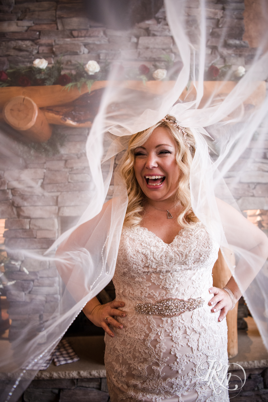 Katie & Arik - Minnesota Wedding Photography - Whitefish Lodge - Cross Lake - RKH Images - Blog (45 of 67).jpg