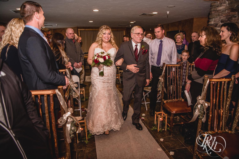 Katie & Arik - Minnesota Wedding Photography - Whitefish Lodge - Cross Lake - RKH Images - Blog (46 of 67).jpg
