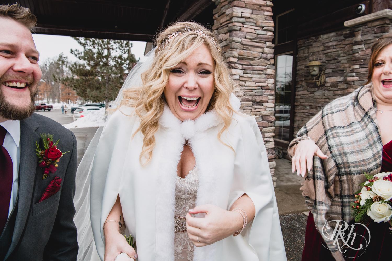 Katie & Arik - Minnesota Wedding Photography - Whitefish Lodge - Cross Lake - RKH Images - Blog (51 of 67).jpg