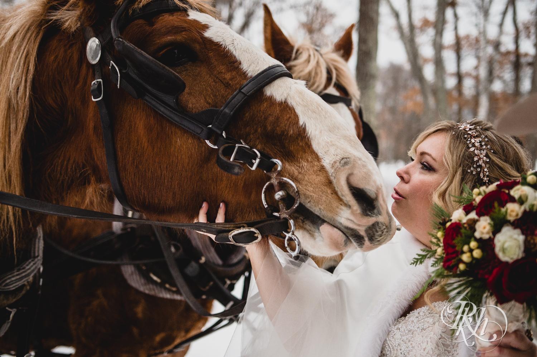 Katie & Arik - Minnesota Wedding Photography - Whitefish Lodge - Cross Lake - RKH Images - Blog (52 of 67).jpg