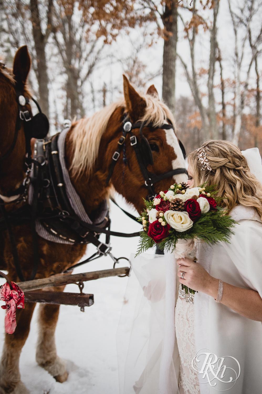 Katie & Arik - Minnesota Wedding Photography - Whitefish Lodge - Cross Lake - RKH Images - Blog (53 of 67).jpg