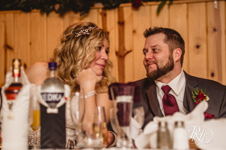 Katie & Arik - Minnesota Wedding Photography - Whitefish Lodge - Cross Lake - RKH Images - Blog (60 of 67).jpg