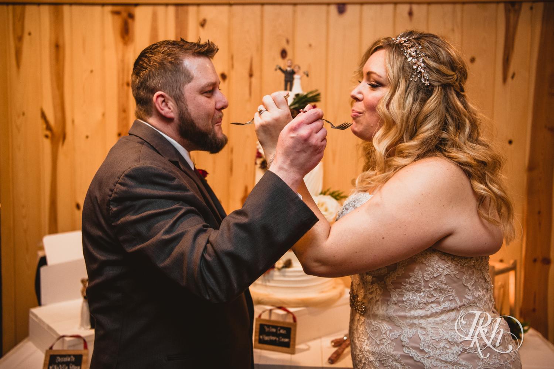 Katie & Arik - Minnesota Wedding Photography - Whitefish Lodge - Cross Lake - RKH Images - Blog (63 of 67).jpg