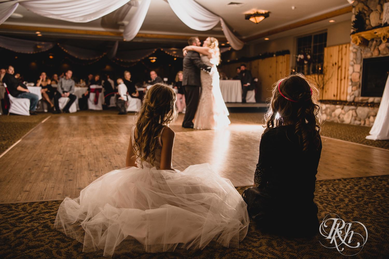 Katie & Arik - Minnesota Wedding Photography - Whitefish Lodge - Cross Lake - RKH Images - Blog (66 of 67).jpg