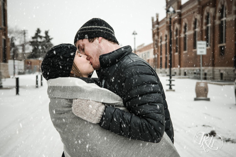 Makayla & Drew - Minnesota Winter Engagement Photography - St. Paul - RKH Images - Blog (17 of 18).jpg