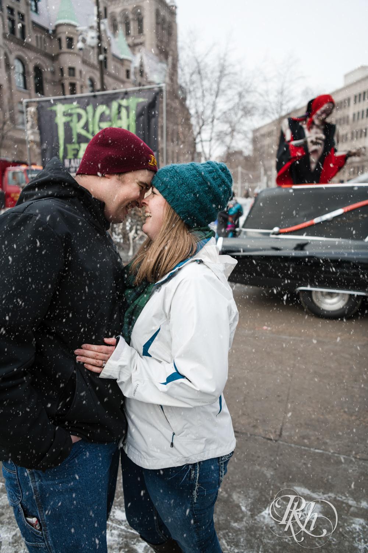 Erin and Tim - Minnesota Engagement Photography - Saint Paul Winter Carnival - RKH Images - Blog (14 of 14).jpg