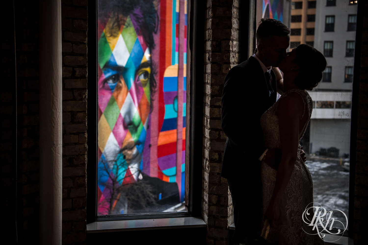 Jillian & Jared - Minnesota Wedding Photography - Lumber Exchange Event Center - RKH Images - Blog (18 of 87).jpg