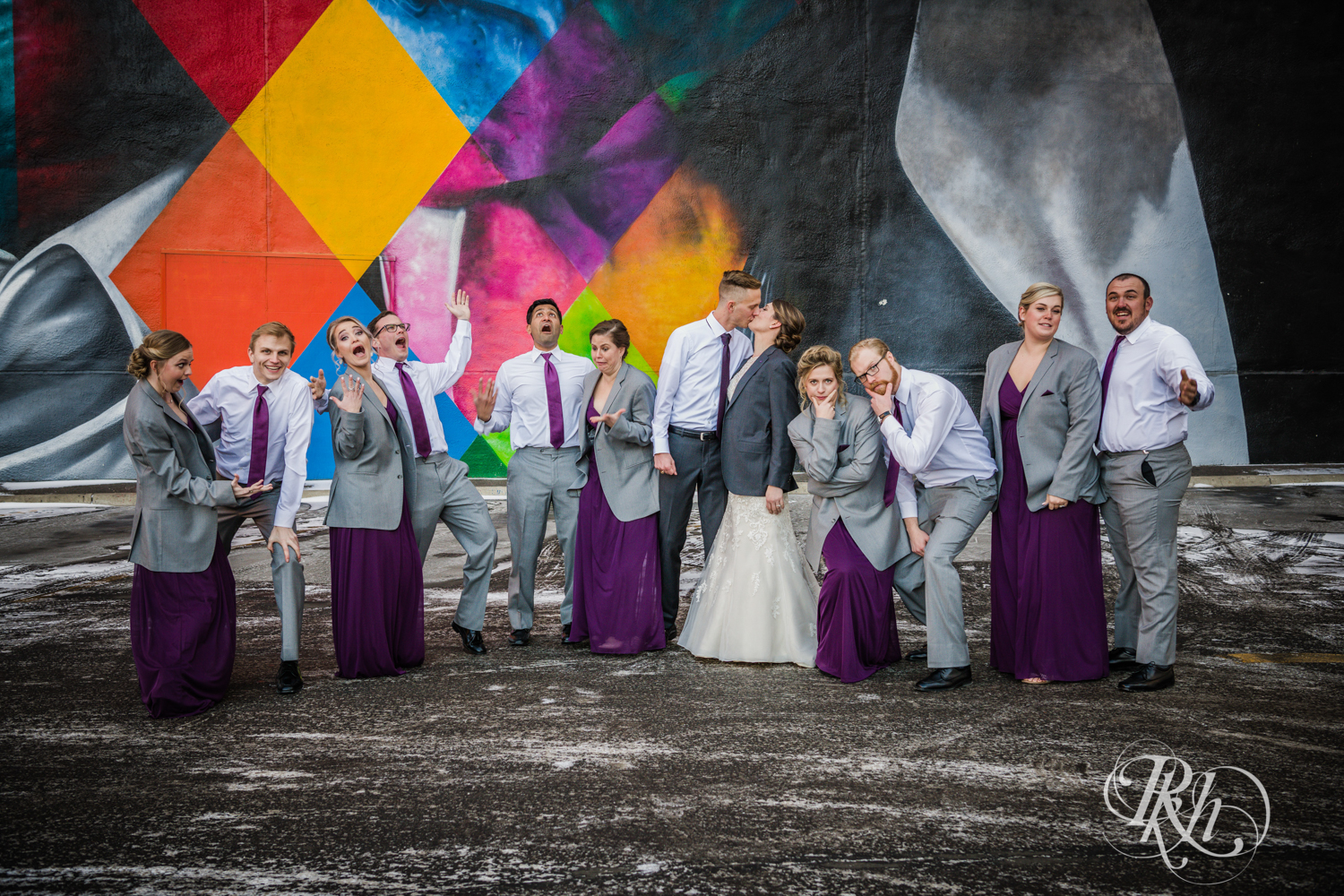 Jillian & Jared - Minnesota Wedding Photography - Lumber Exchange Event Center - RKH Images - Blog (33 of 87).jpg