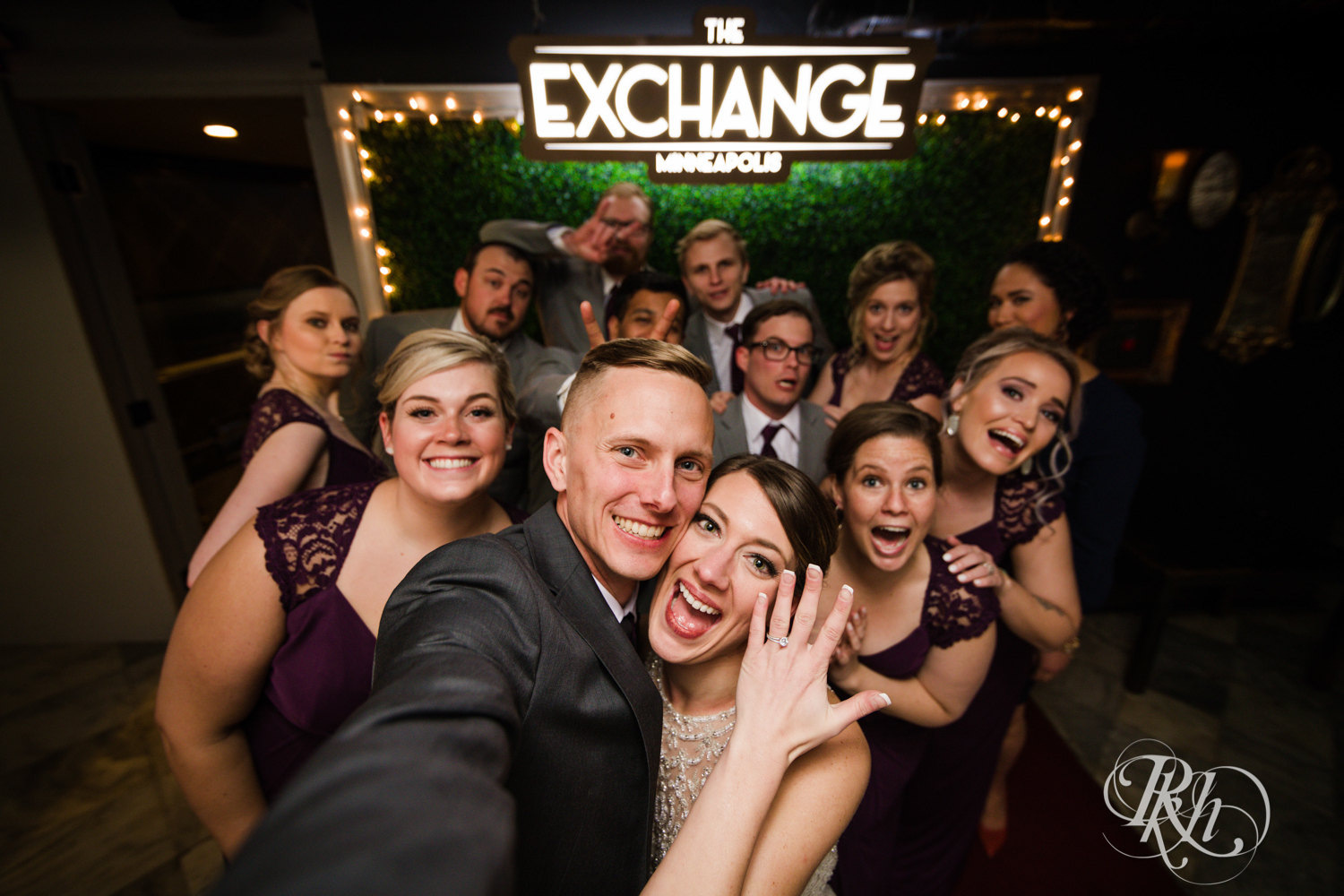 Jillian & Jared - Minnesota Wedding Photography - Lumber Exchange Event Center - RKH Images - Blog (37 of 87).jpg