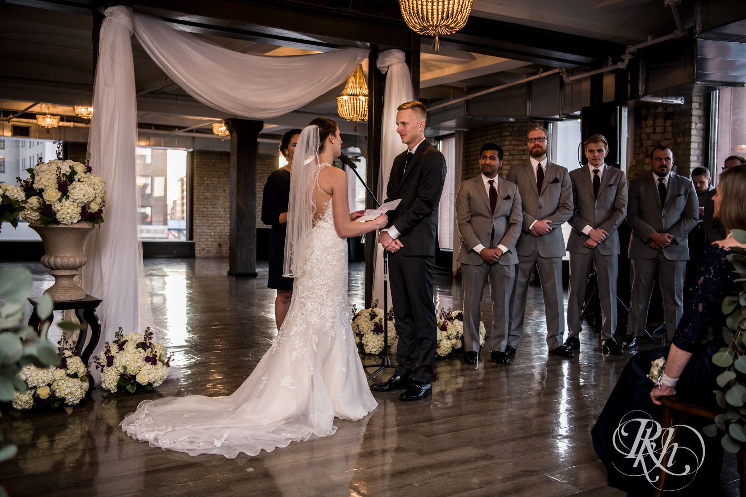 Jillian & Jared - Minnesota Wedding Photography - Lumber Exchange Event Center - RKH Images - Blog (44 of 87).jpg