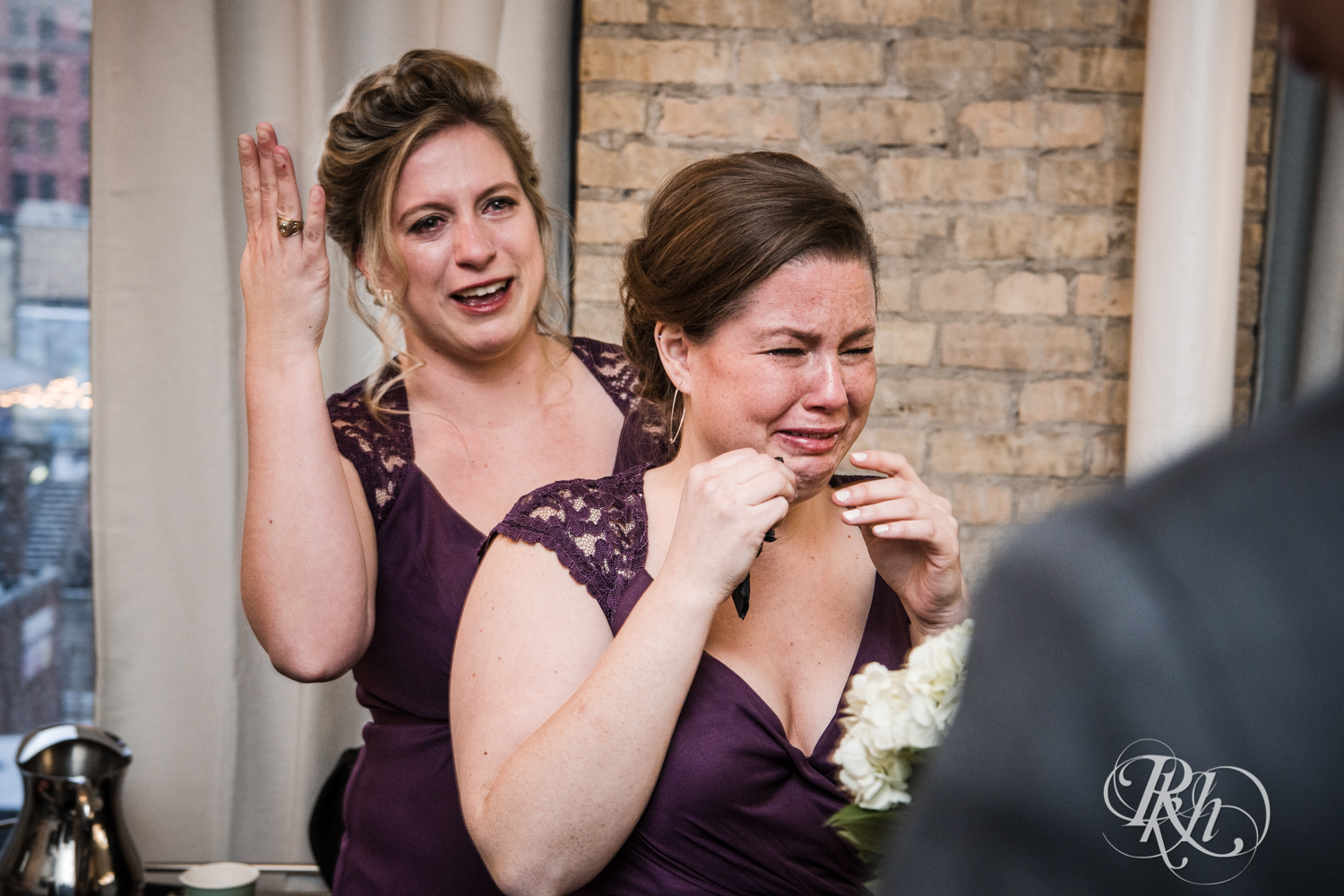 Jillian & Jared - Minnesota Wedding Photography - Lumber Exchange Event Center - RKH Images - Blog (49 of 87).jpg