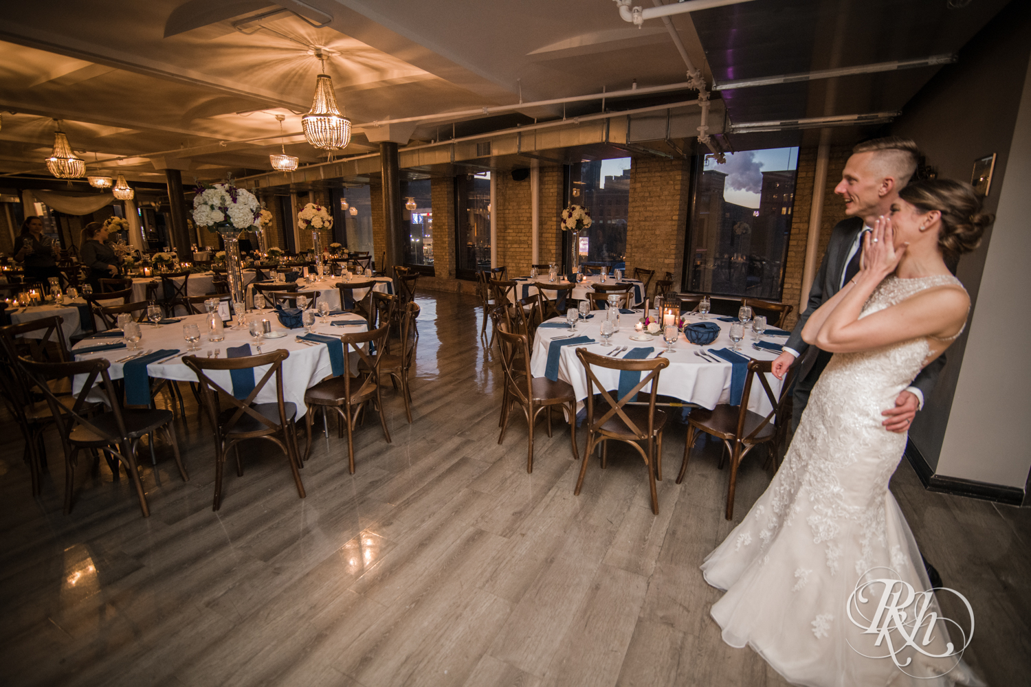 Jillian & Jared - Minnesota Wedding Photography - Lumber Exchange Event Center - RKH Images - Blog (57 of 87).jpg