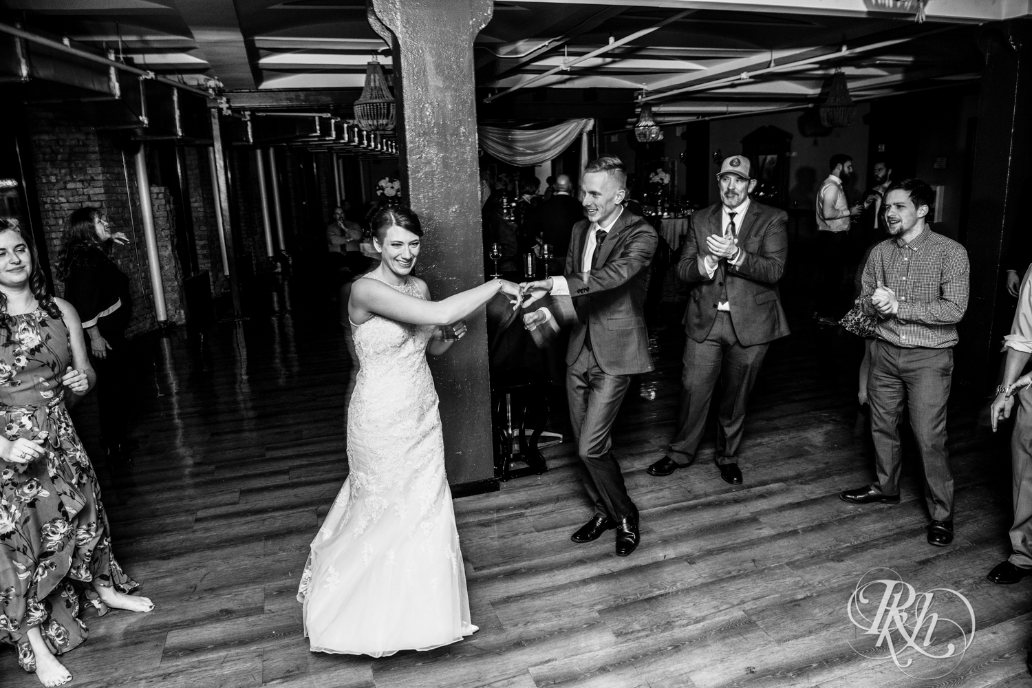 Jillian & Jared - Minnesota Wedding Photography - Lumber Exchange Event Center - RKH Images - Blog (83 of 87).jpg