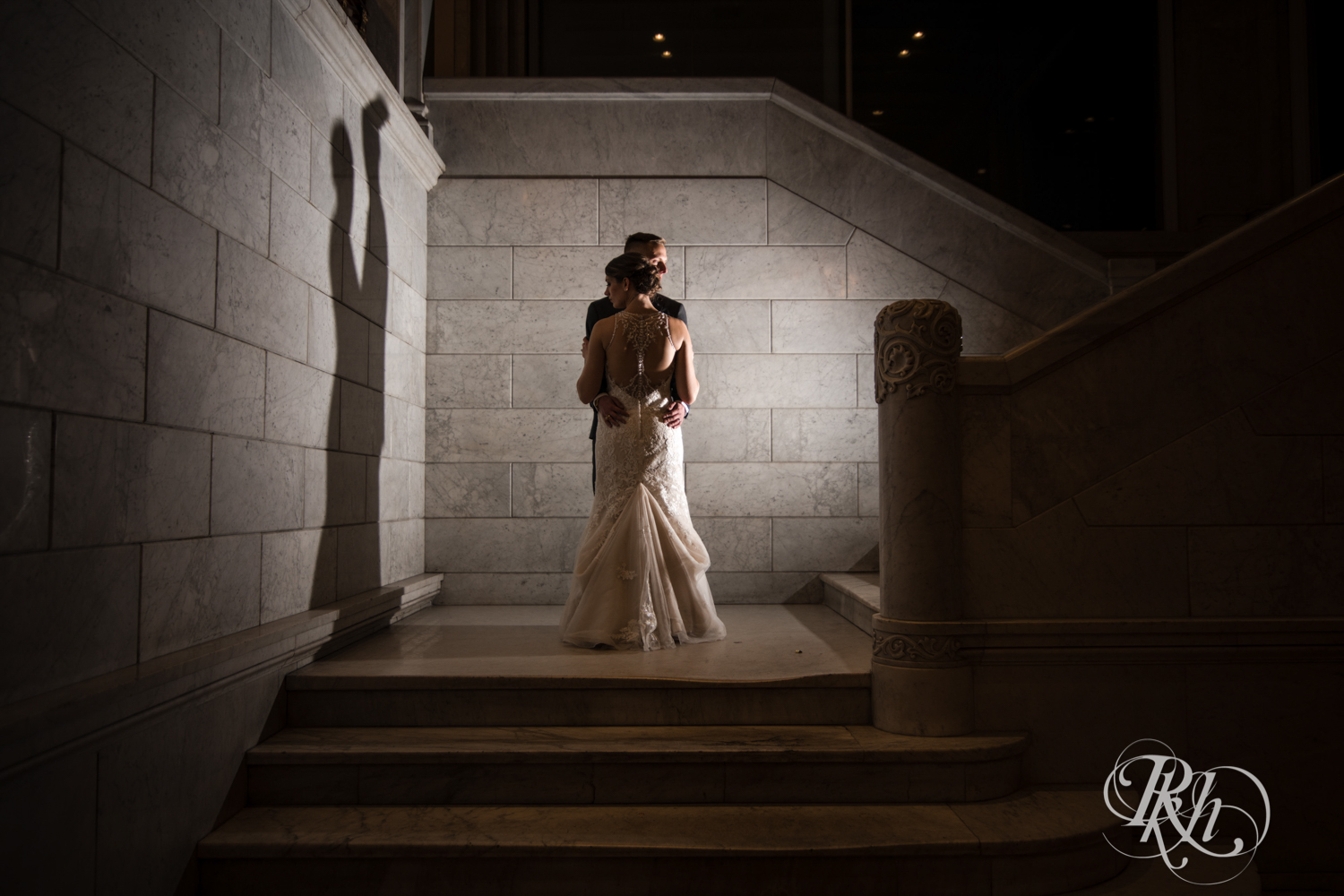Jillian & Jared - Minnesota Wedding Photography - Lumber Exchange Event Center - RKH Images - Blog (85 of 87).jpg