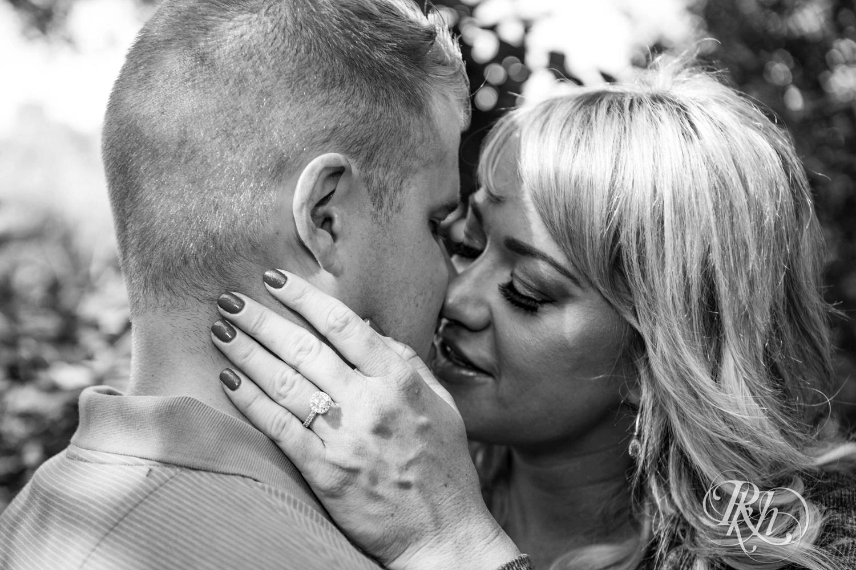 Katie & Brandon - Minnesota Engagement Photography - St. Anthony Main - RKH Images - Blog  (7 of 12).jpg