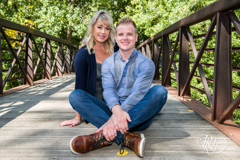 Katie & Brandon - Minnesota Engagement Photography - St. Anthony Main - RKH Images - Blog  (12 of 12).jpg