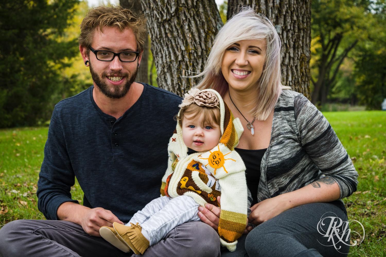 Blair - Minnesota Family Photography - RKH Images - Blog (1 of 9).jpg