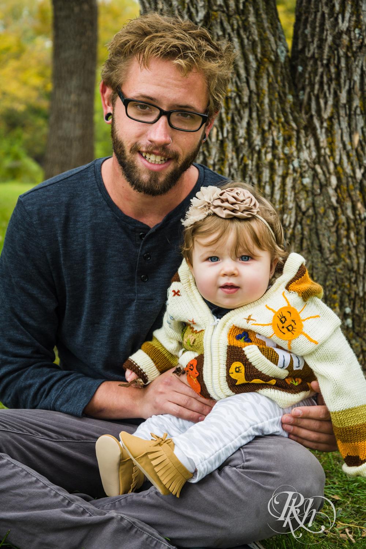 Blair - Minnesota Family Photography - RKH Images - Blog (2 of 9).jpg