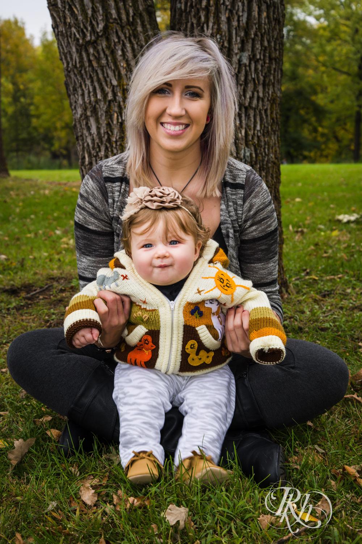 Blair - Minnesota Family Photography - RKH Images - Blog (3 of 9).jpg