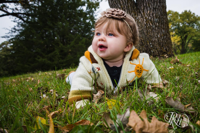 Blair - Minnesota Family Photography - RKH Images - Blog (4 of 9).jpg