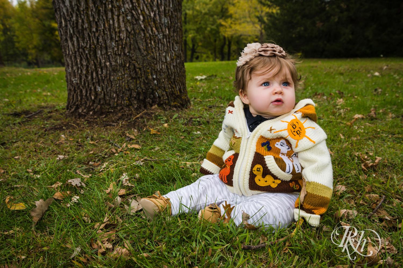 Blair - Minnesota Family Photography - RKH Images - Blog (5 of 9).jpg
