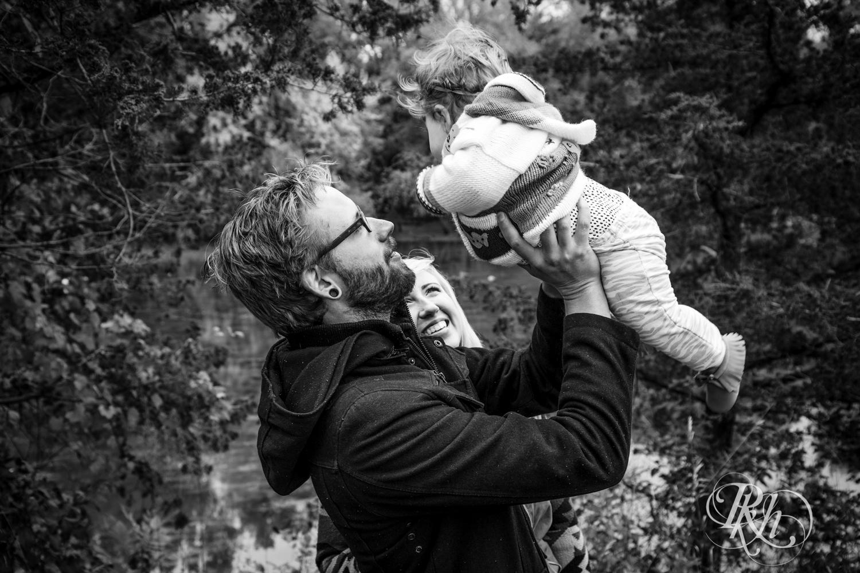 Blair - Minnesota Family Photography - RKH Images - Blog (7 of 9).jpg