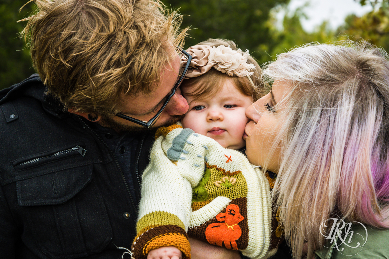 Blair - Minnesota Family Photography - RKH Images - Blog (9 of 9).jpg