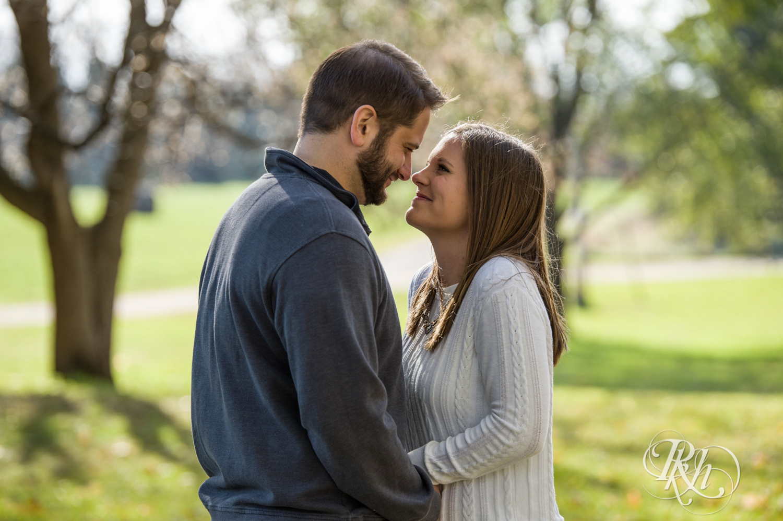 Amanda & Drew - Minnesota Engagement Photography - RKH Images - Blog  (4 of 16).jpg