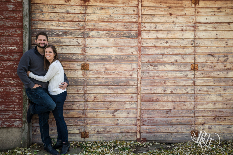 Amanda & Drew - Minnesota Engagement Photography - RKH Images - Blog  (3 of 16).jpg