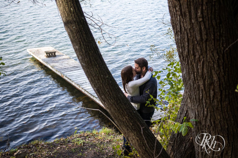 Amanda & Drew - Minnesota Engagement Photography - RKH Images - Blog  (6 of 16).jpg