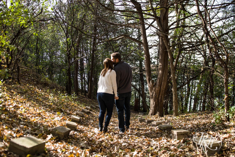 Amanda & Drew - Minnesota Engagement Photography - RKH Images - Blog  (5 of 16).jpg