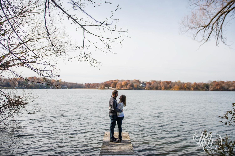 Amanda & Drew - Minnesota Engagement Photography - RKH Images - Blog  (8 of 16).jpg