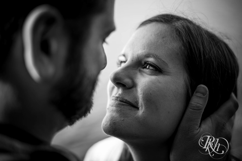 Amanda & Drew - Minnesota Engagement Photography - RKH Images - Blog  (10 of 16).jpg