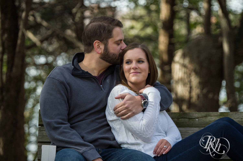 Amanda & Drew - Minnesota Engagement Photography - RKH Images - Blog  (12 of 16).jpg