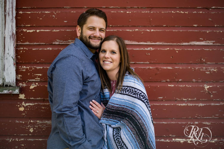 Amanda & Drew - Minnesota Engagement Photography - RKH Images - Blog  (16 of 16).jpg
