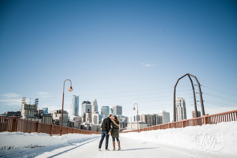 Theresa & Zak - Minnesota Engagement Photography - Saint Anthony Main - RKH Images - Blog (4 of 13).jpg