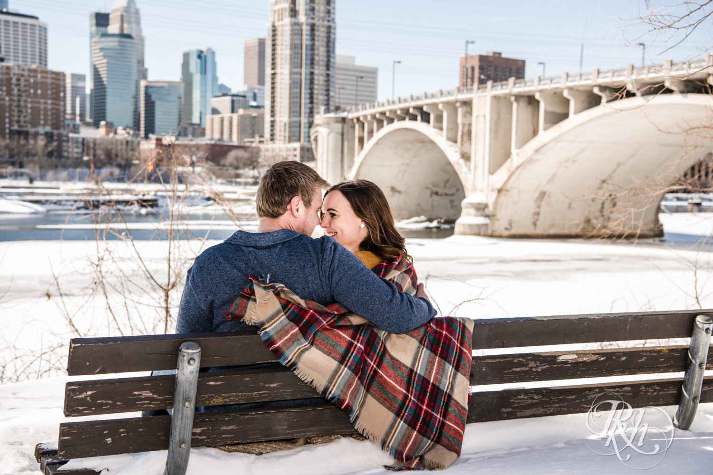 Theresa & Zak - Minnesota Engagement Photography - Saint Anthony Main - RKH Images - Blog (10 of 13).jpg