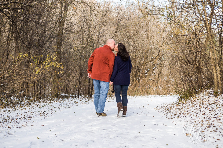 Csaba and Corey - Minnesota Engagement Photography - Hidden Valley Park - RKH Images - Blog  (1 of 11).jpg
