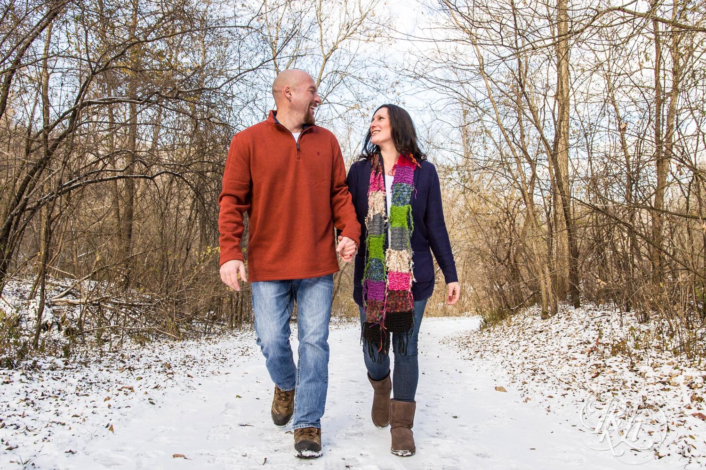 Csaba and Corey - Minnesota Engagement Photography - Hidden Valley Park - RKH Images - Blog  (3 of 11).jpg