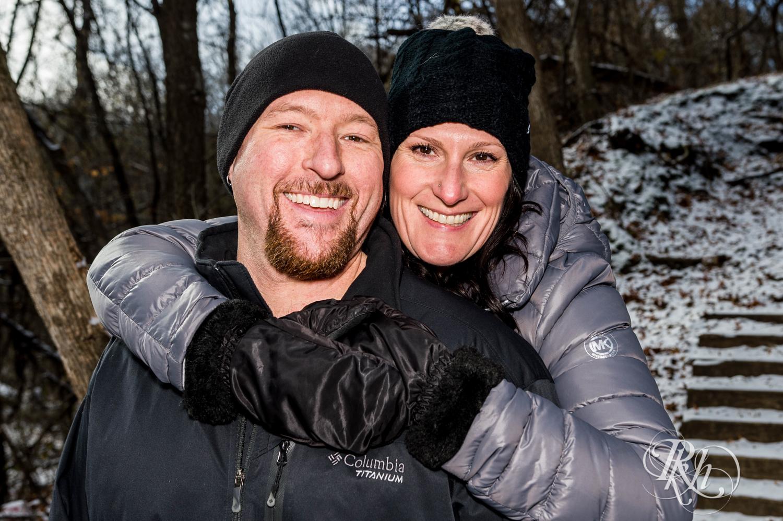 Csaba and Corey - Minnesota Engagement Photography - Hidden Valley Park - RKH Images - Blog  (6 of 11).jpg