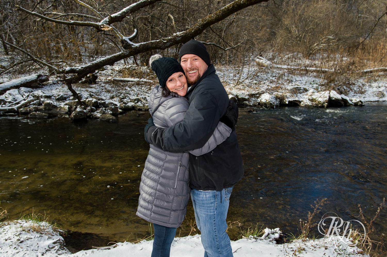 Csaba and Corey - Minnesota Engagement Photography - Hidden Valley Park - RKH Images - Blog  (5 of 11).jpg