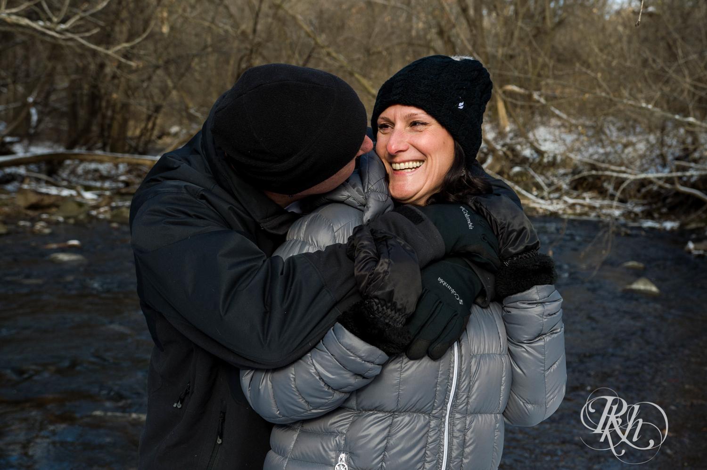 Csaba and Corey - Minnesota Engagement Photography - Hidden Valley Park - RKH Images - Blog  (8 of 11).jpg