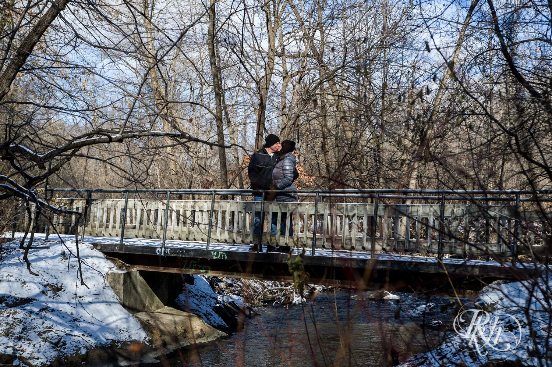Csaba and Corey - Minnesota Engagement Photography - Hidden Valley Park - RKH Images - Blog  (10 of 11).jpg